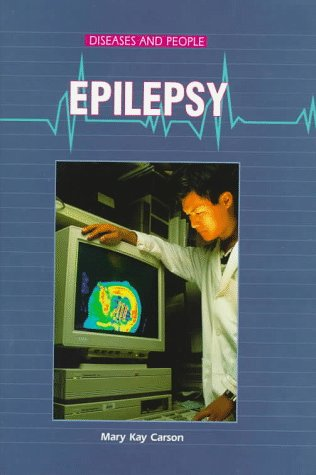 Epilepsy (Diseases and People)