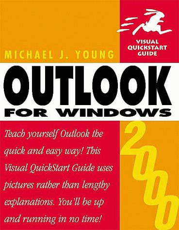Outlook 2000 for Windows