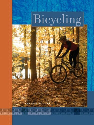 Bicycling (Active Sports)