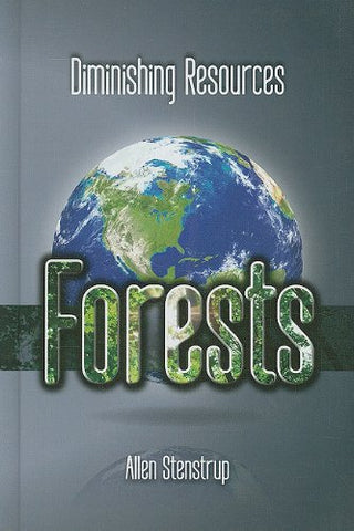 Forests (Diminishing Resources)