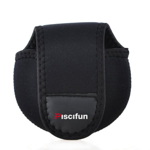 Piscifun Baitcasting Fishing Reel Bag Protective Case