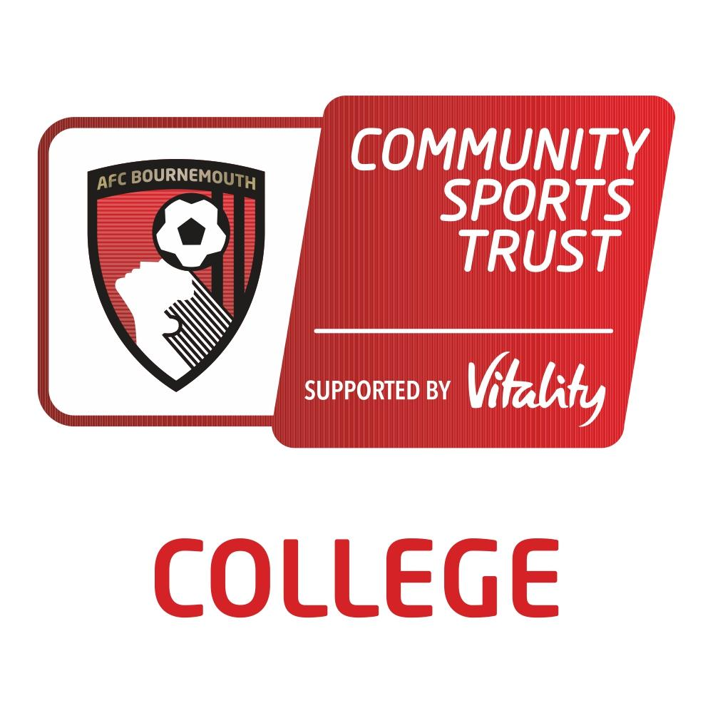 AFC Bournemouth College