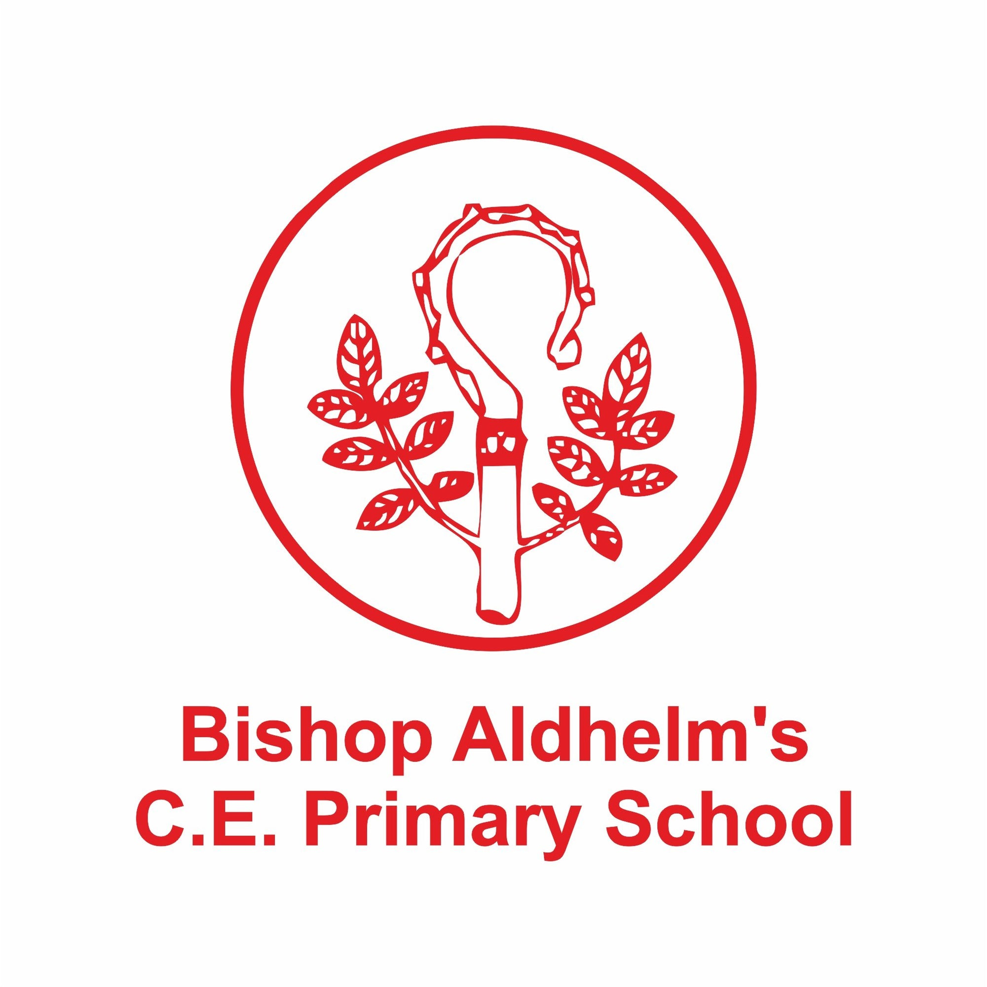 Bishop Aldhelm's Primary School