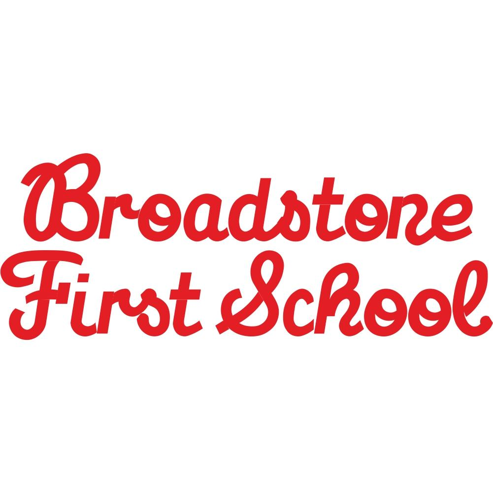 Broadstone First School