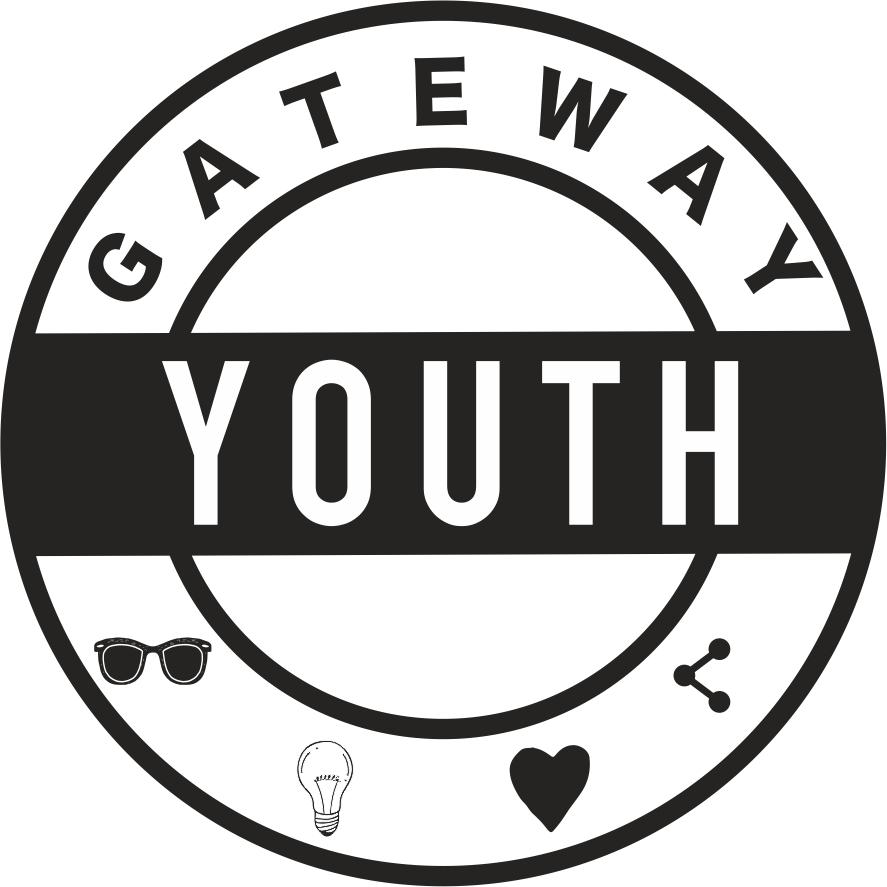 Gateway Youth Club