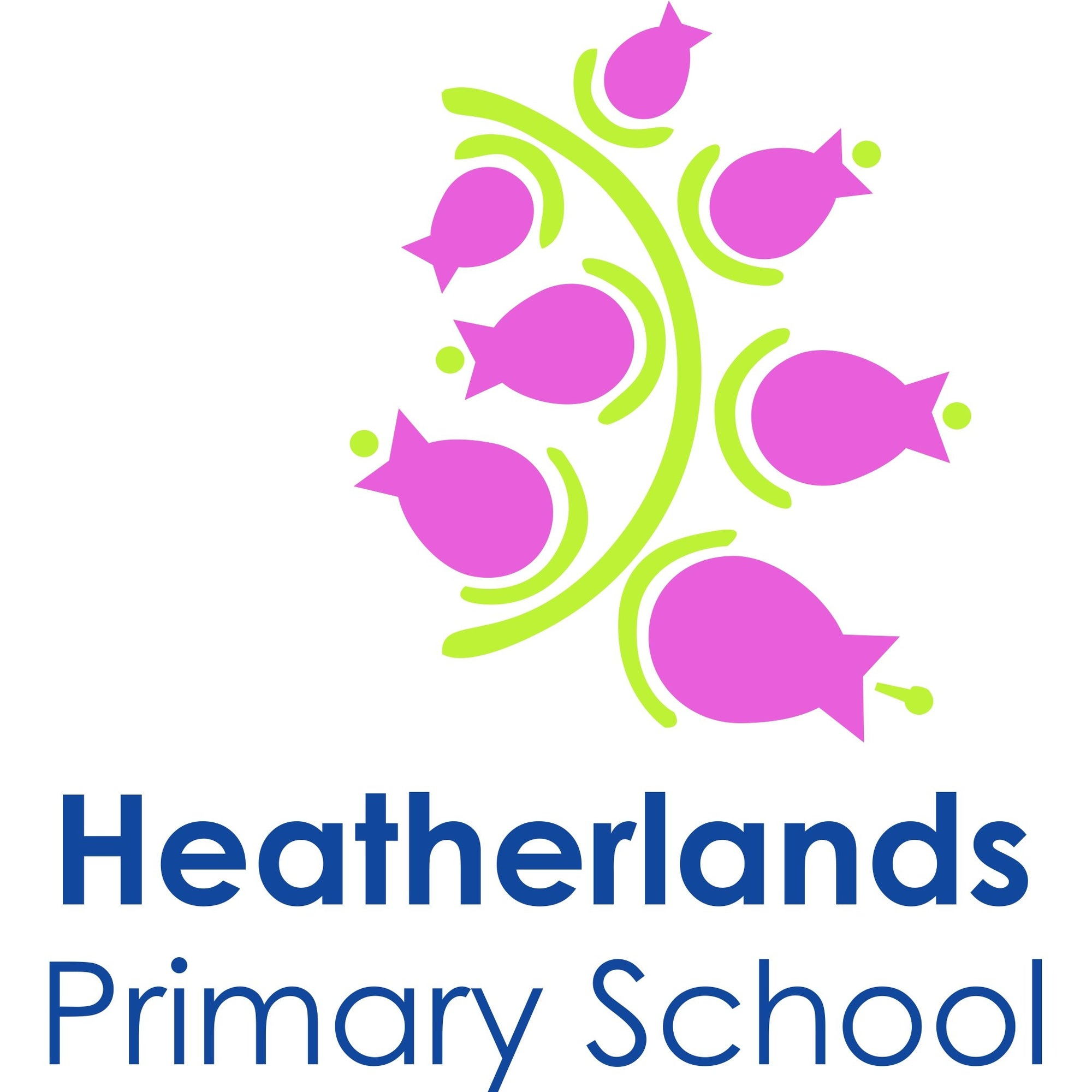 Heatherlands Primary School