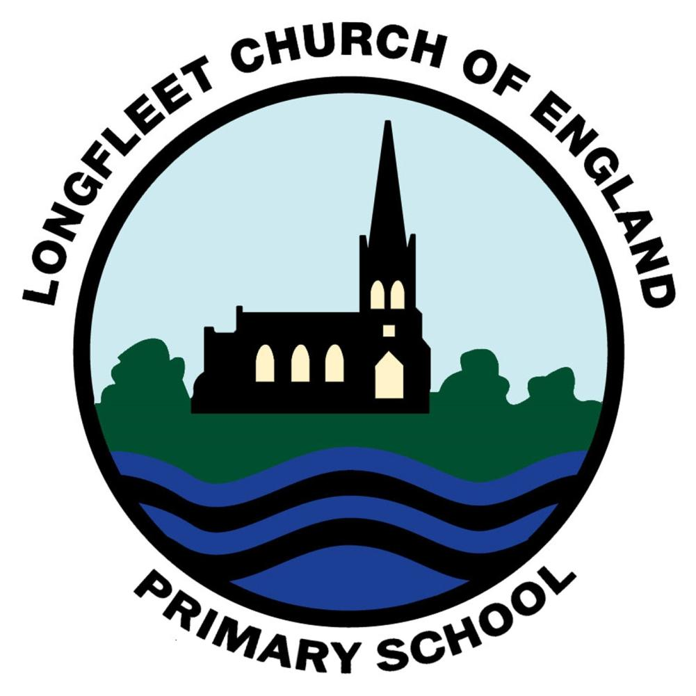 Longfleet Primary School