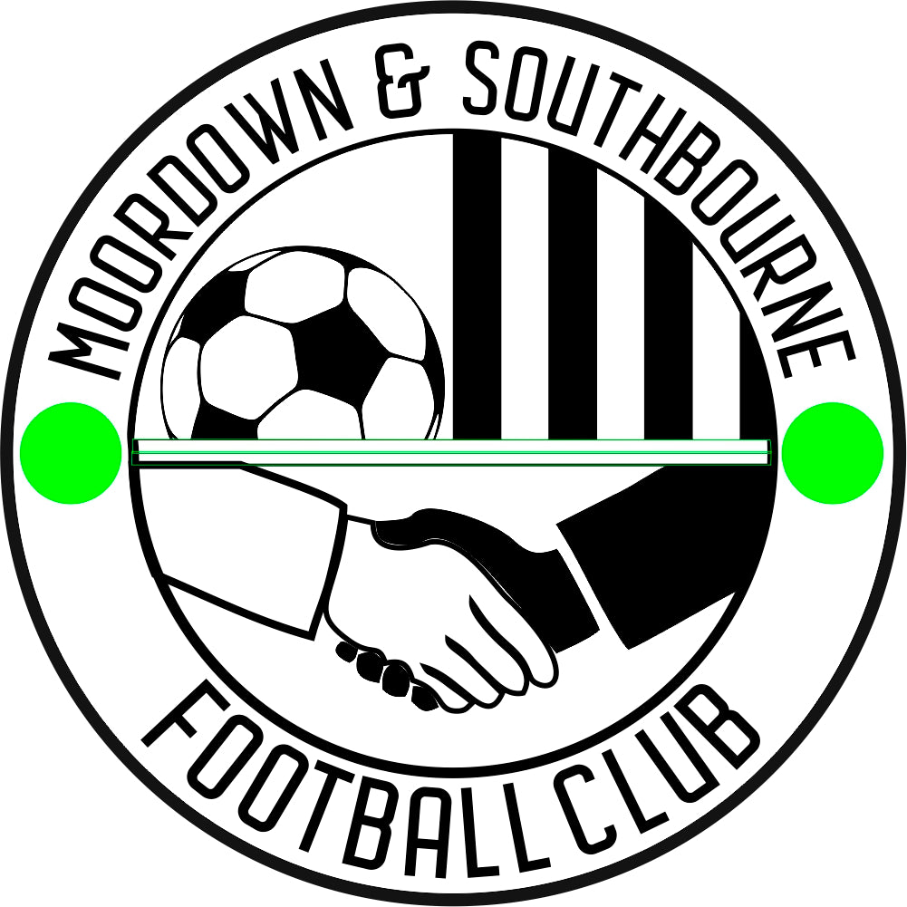 Moordown & Southbourne FC