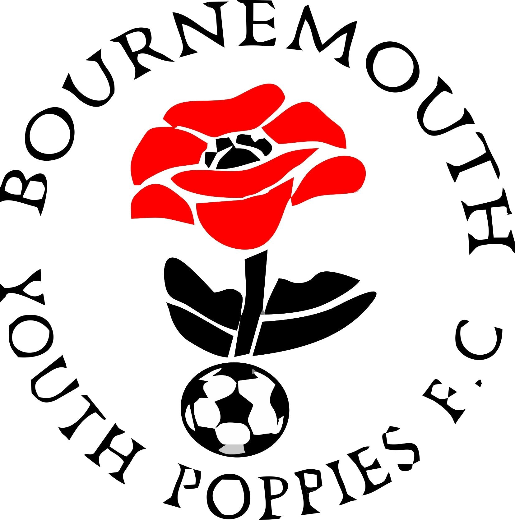 Bournemouth Poppies