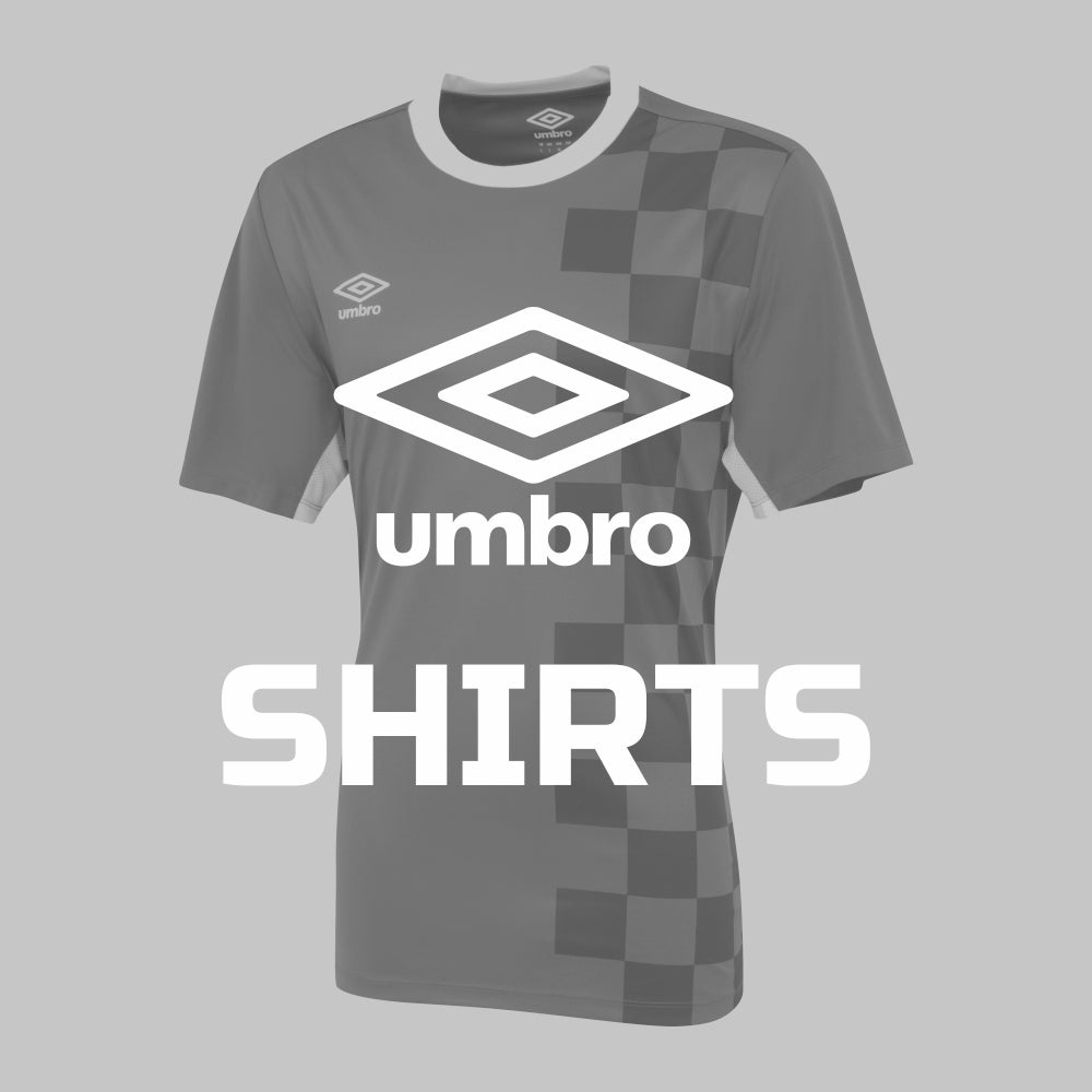0210991dc Umbro Teamwear Page 3 - footballkitsdirect.com