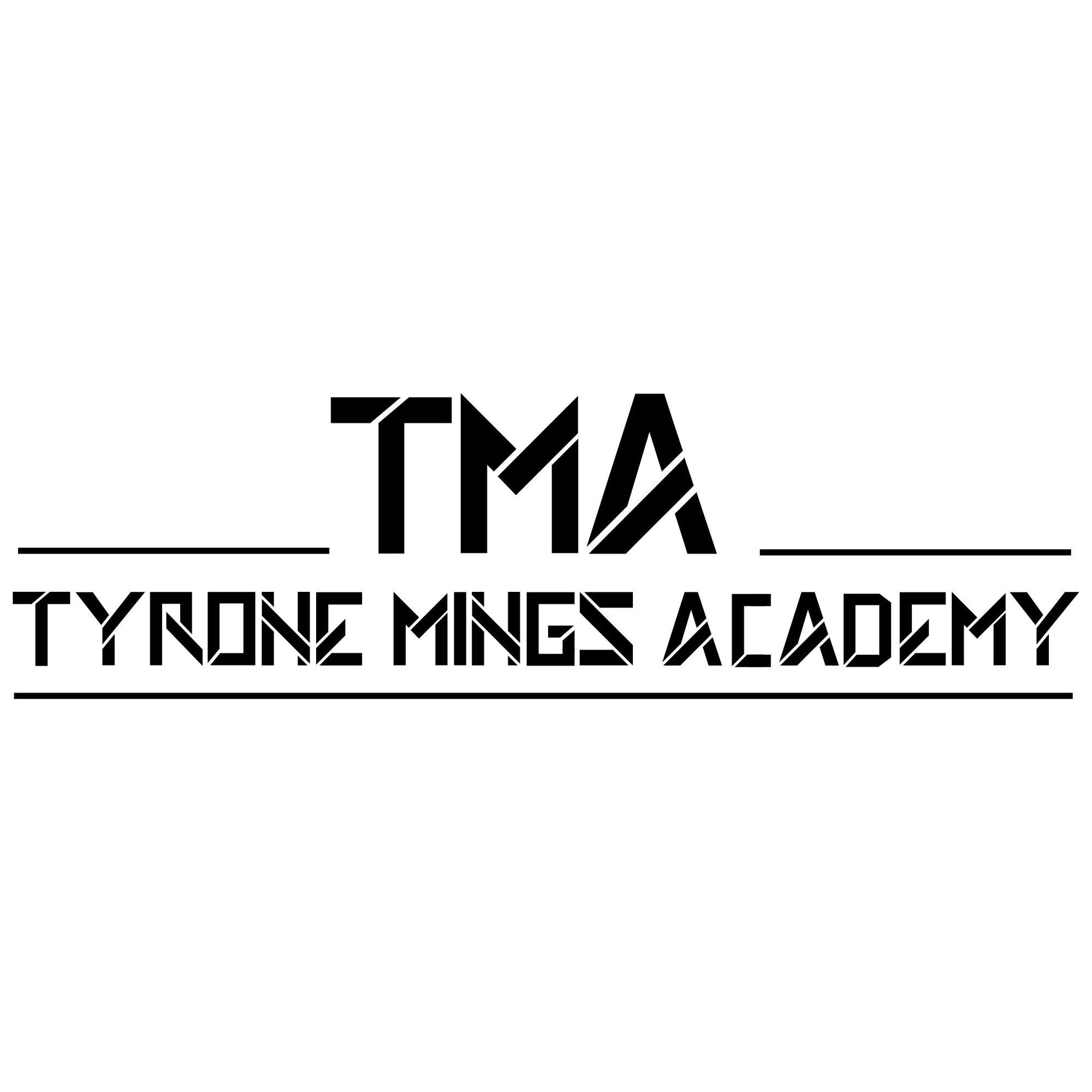 The Tyrone Mings Academy