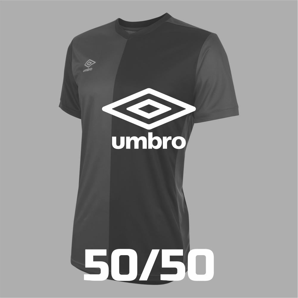 wholesale dealer eb5bc b0921 Umbro Shirts - footballkitsdirect.com