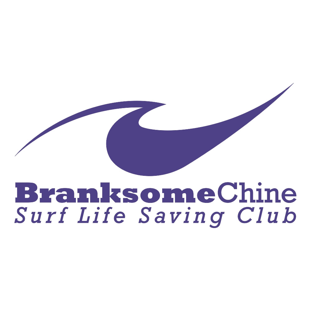Branksome Chine Surf Life Saving Club