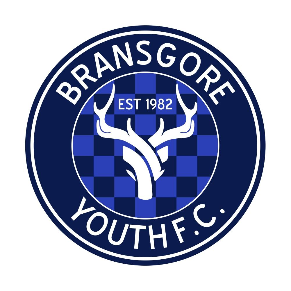 Bransgore Youth