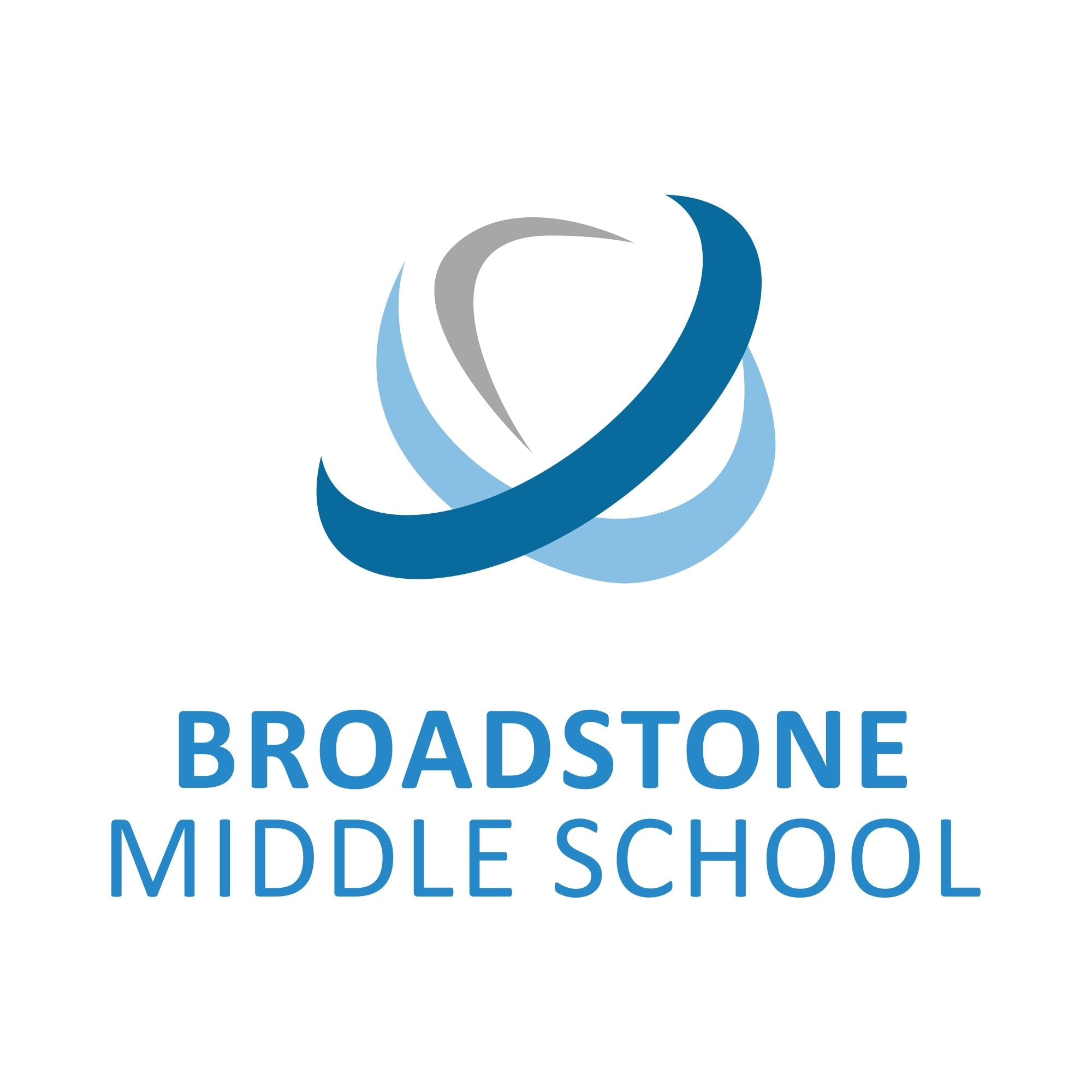 Broadstone Middle School