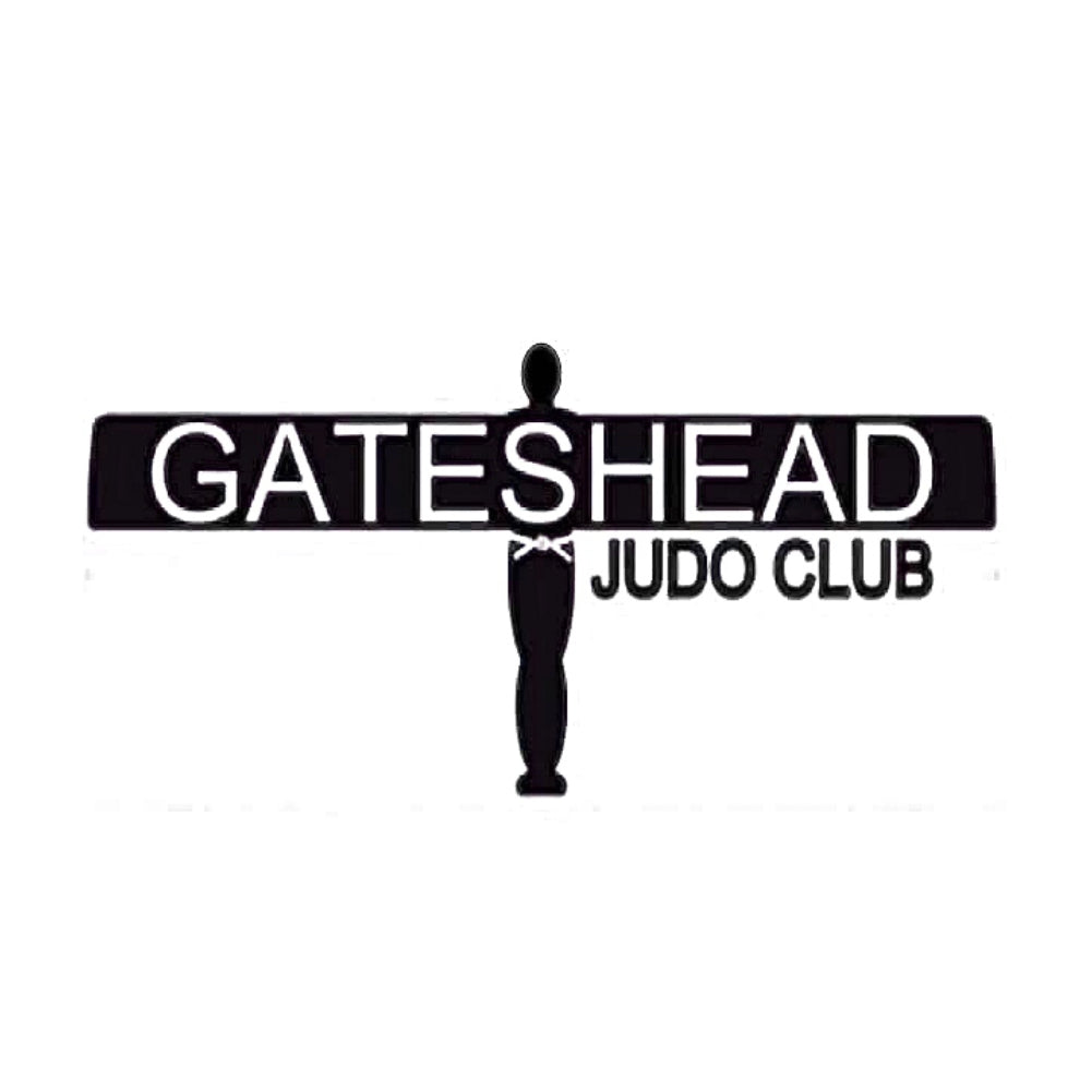 Gateshead Judo Club