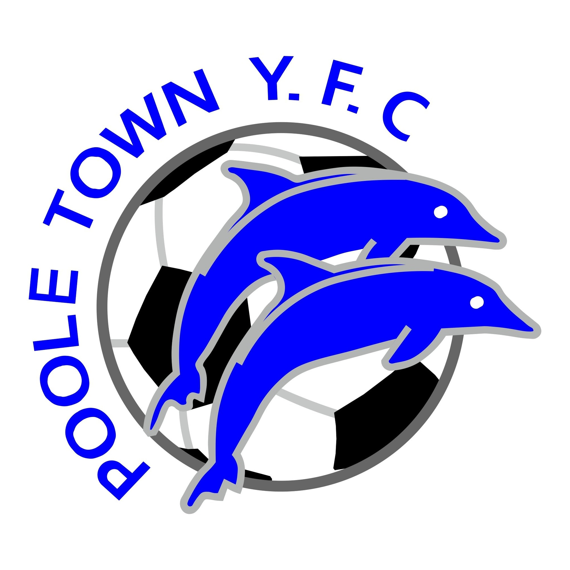 Poole Town Youth FC