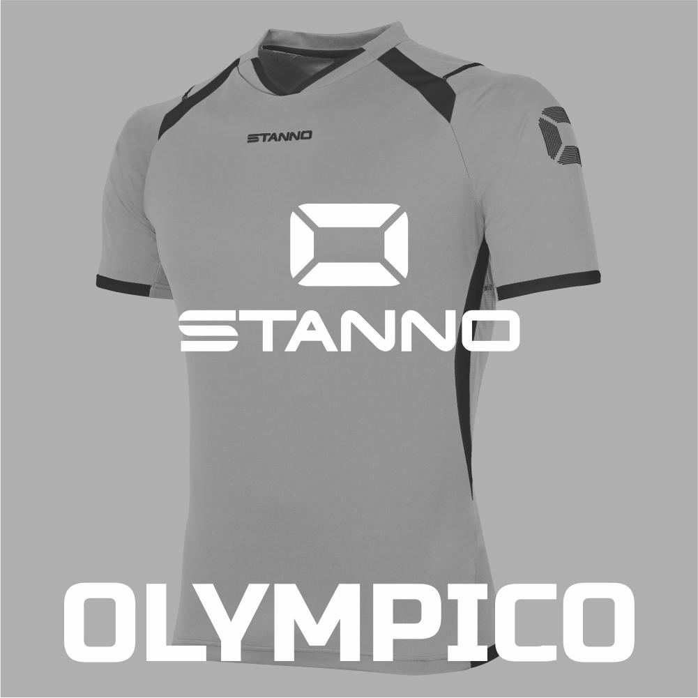 Stanno Olympico