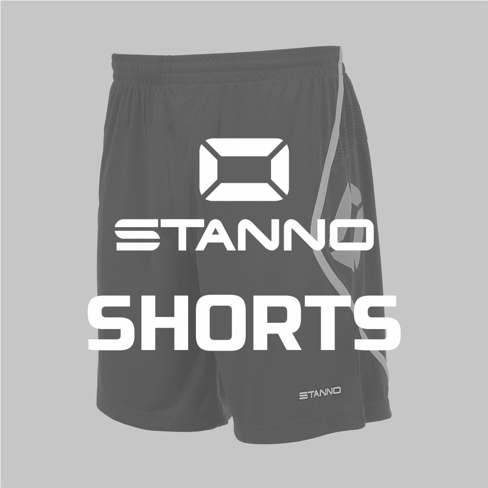 Stanno Shorts