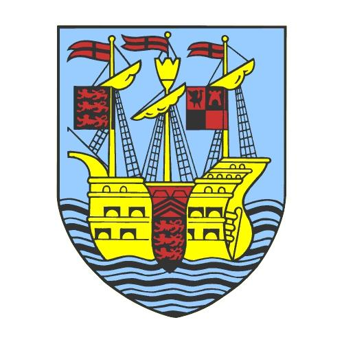 Weymouth Football Club