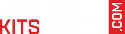footballkitsdirect.com