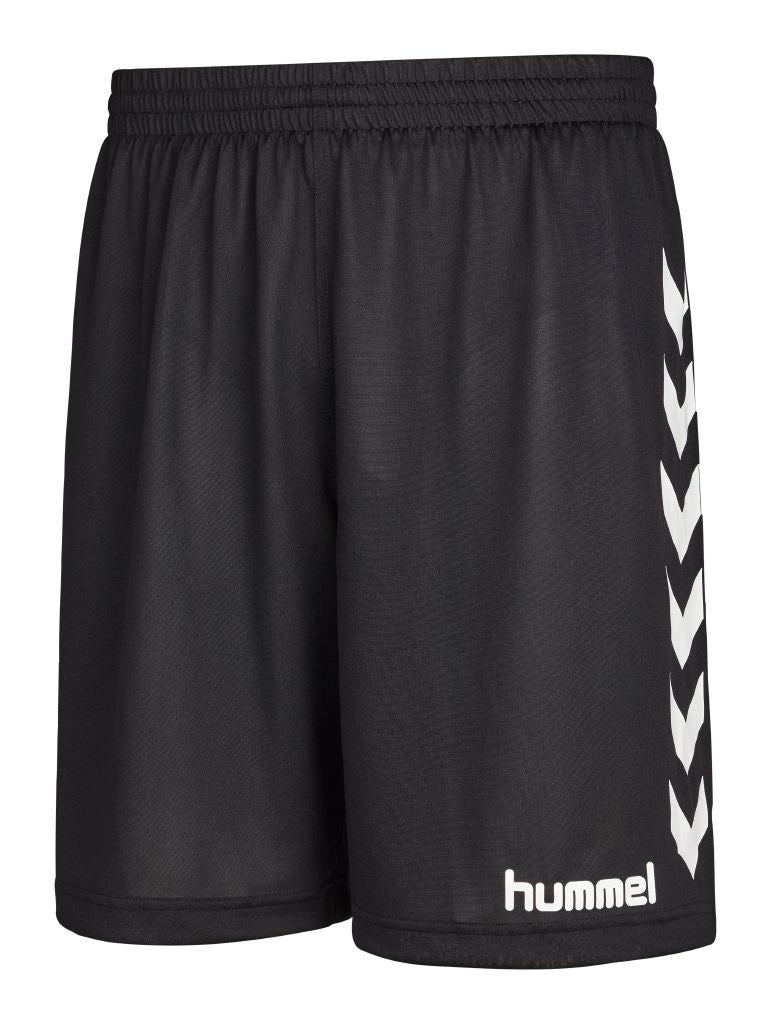 Hummel Essential GK Shorts