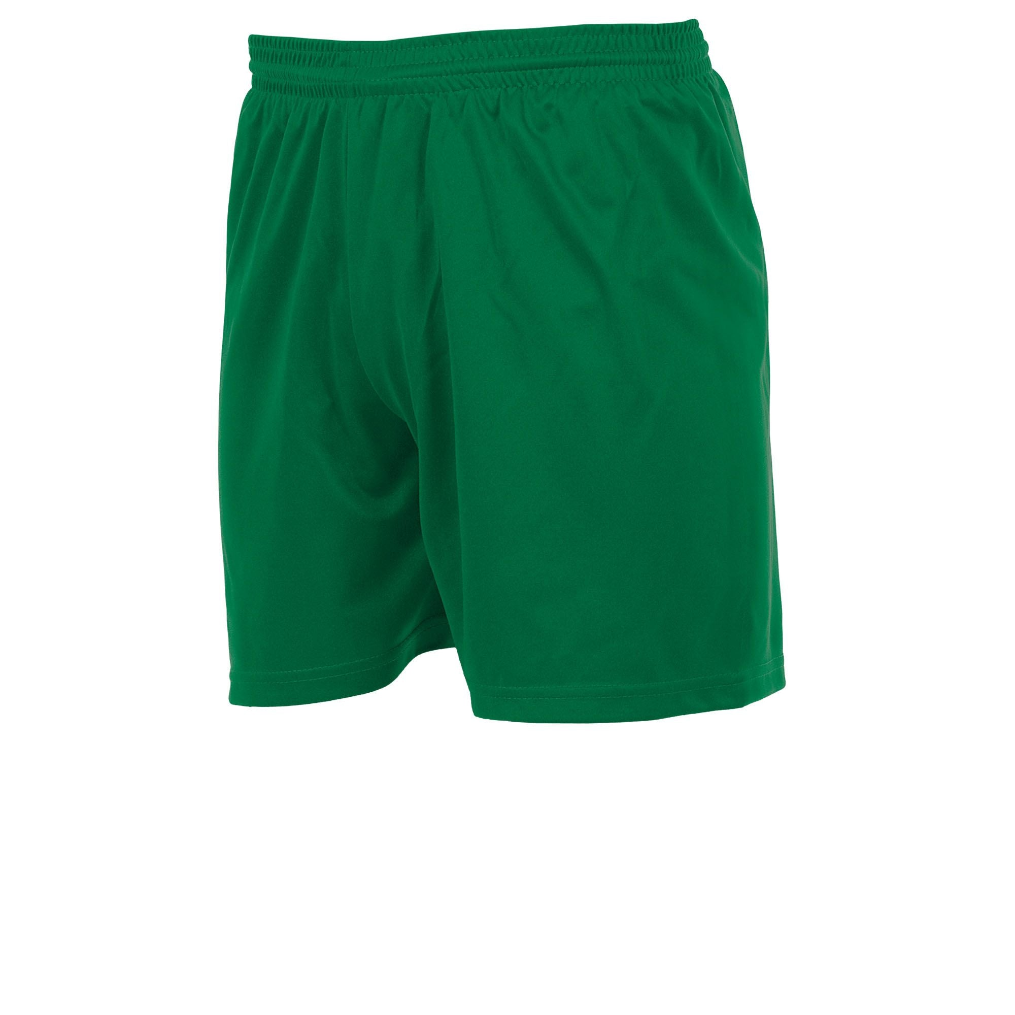 Stanno Universal Shorts - Green