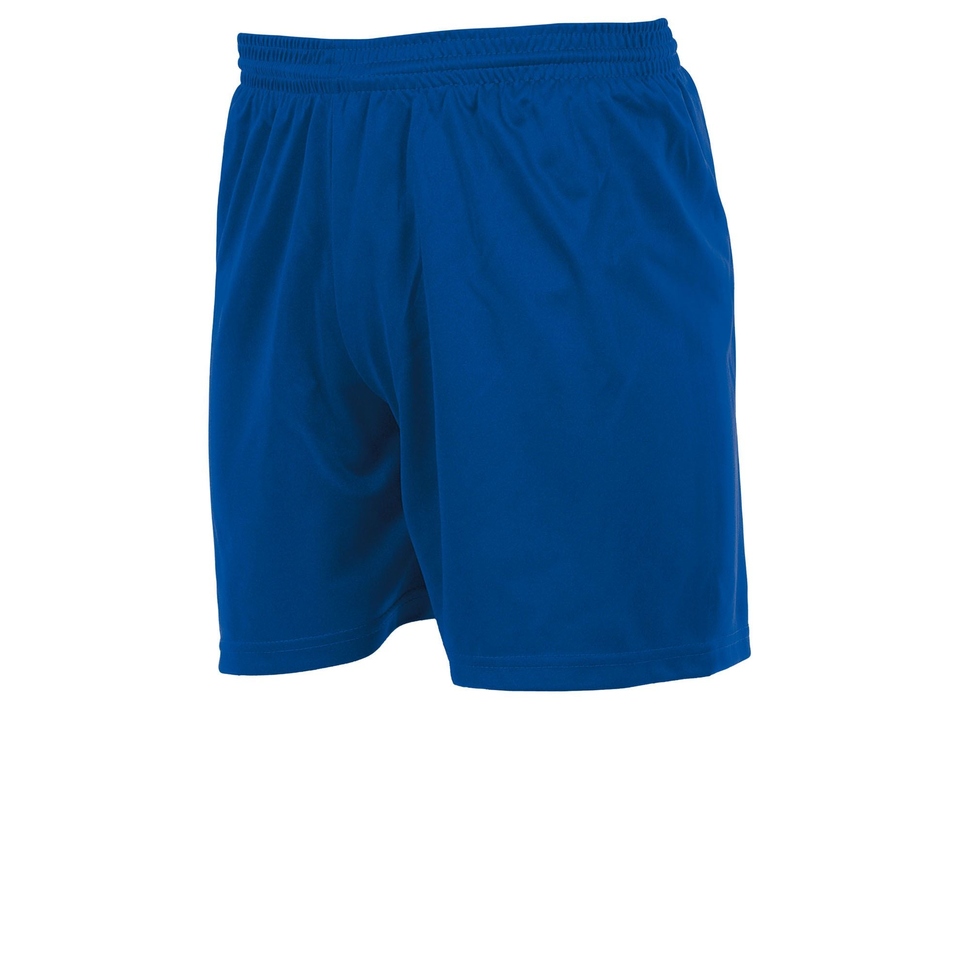 Stanno Universal Shorts - Royal