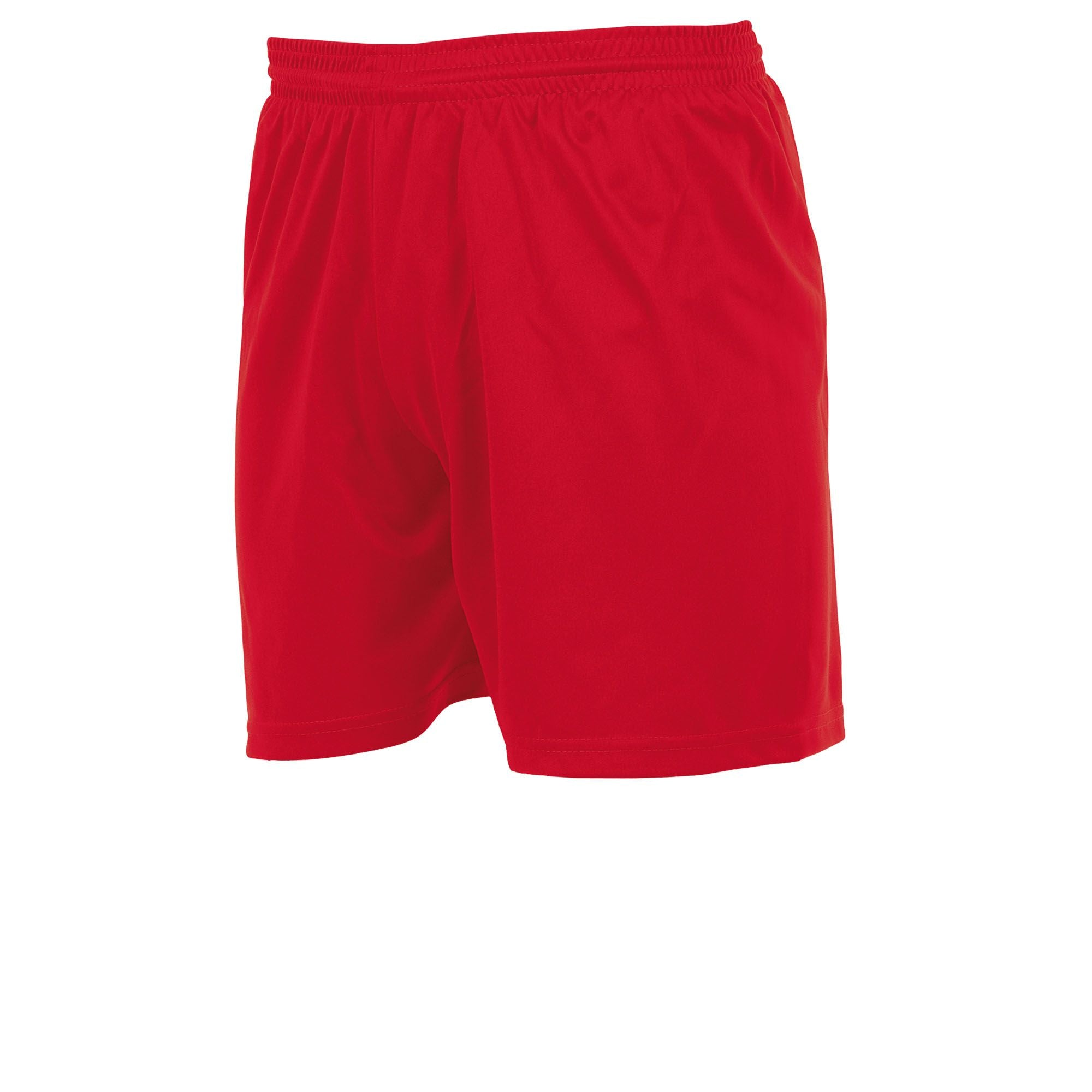 Stanno Universal Shorts - Red