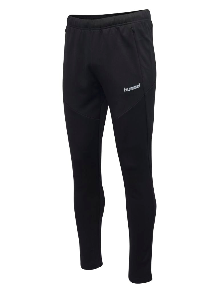 Hummel Tech Move Fotball Pants - Black
