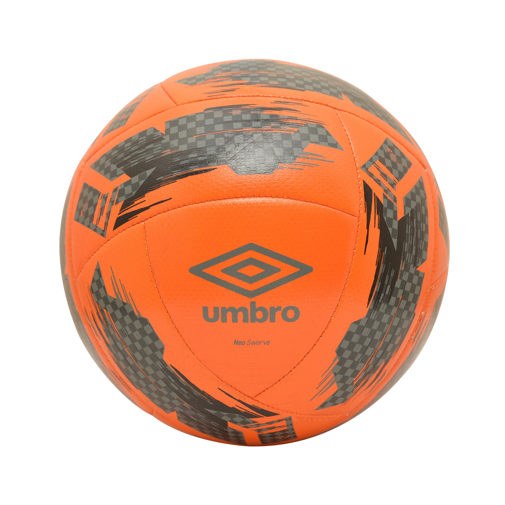 Umbro Neo Swerve - Orange/Black