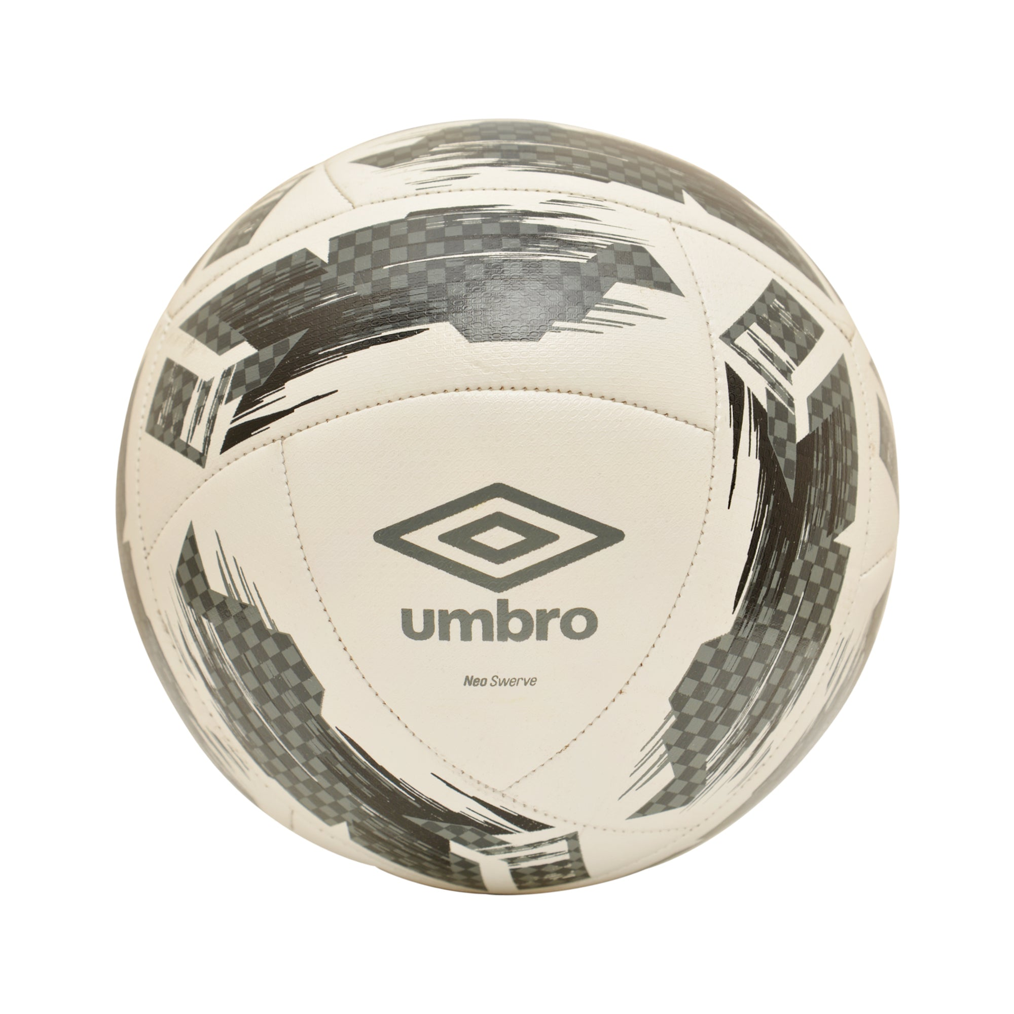 Umbro Neo Swerve - White/Black