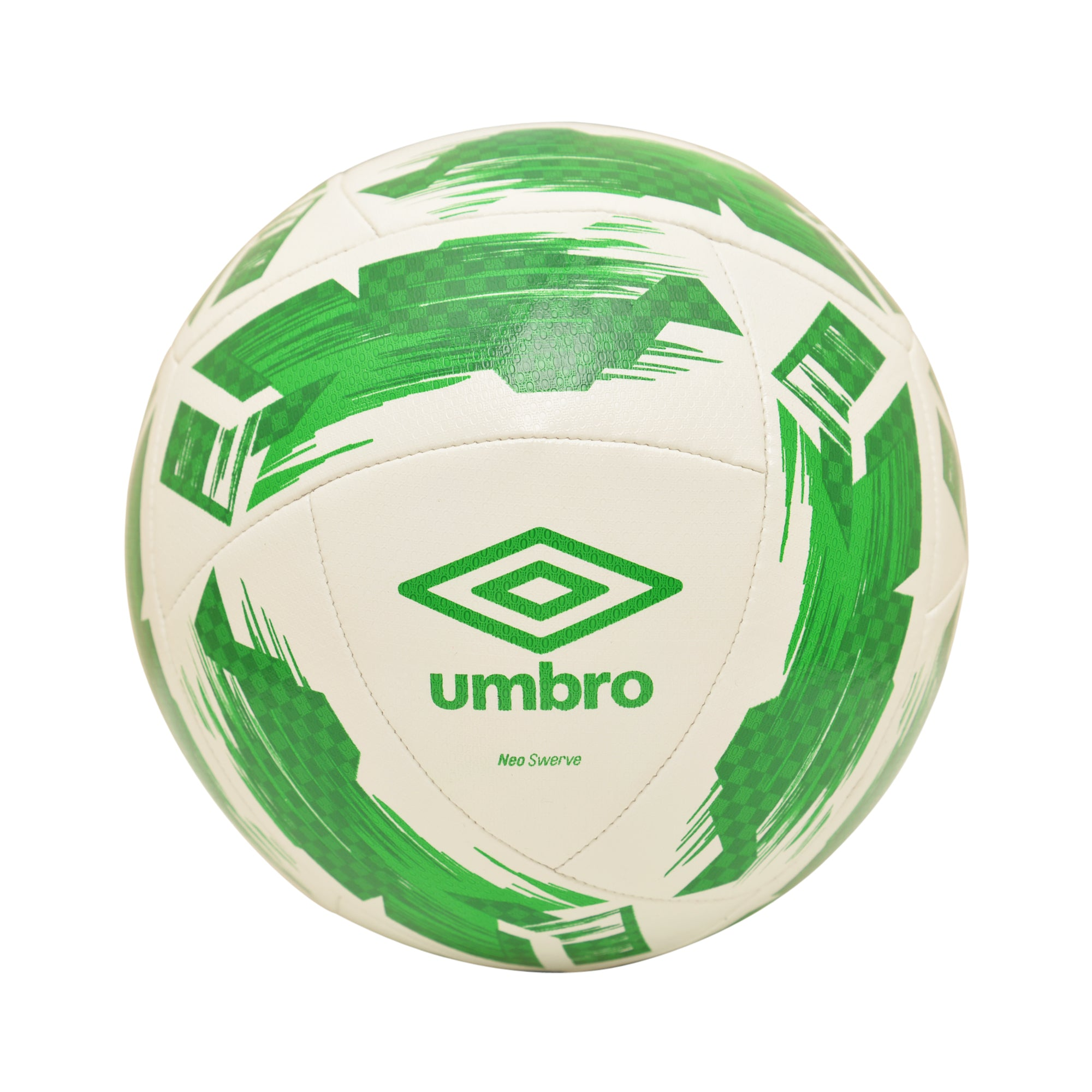Umbro Neo Swerve - White/Green