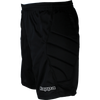 Kappa goalkeeper short in black