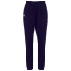 Kappa Miemo Pant  with white embroidered Omini on the leg