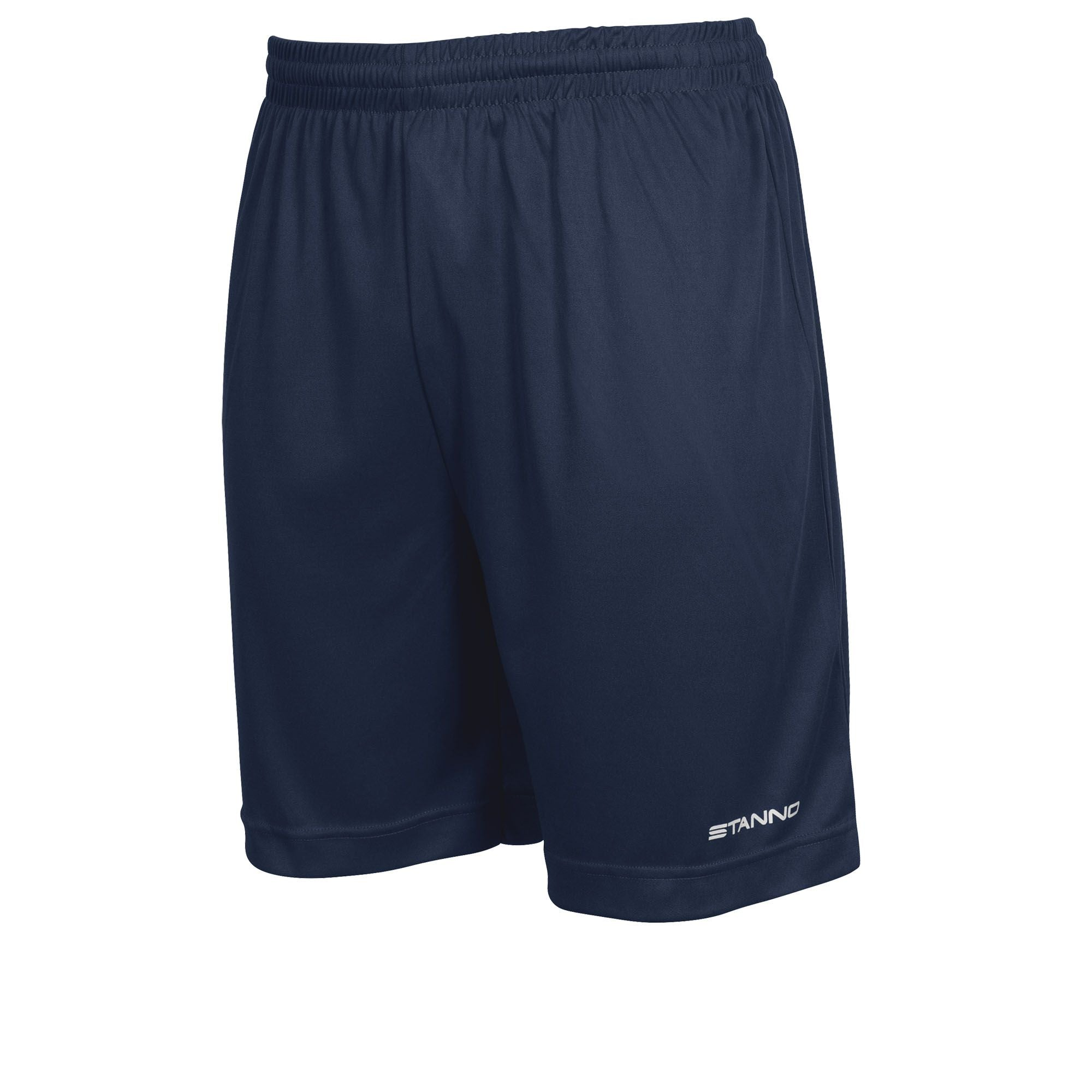 Stanno Field Shorts in navy