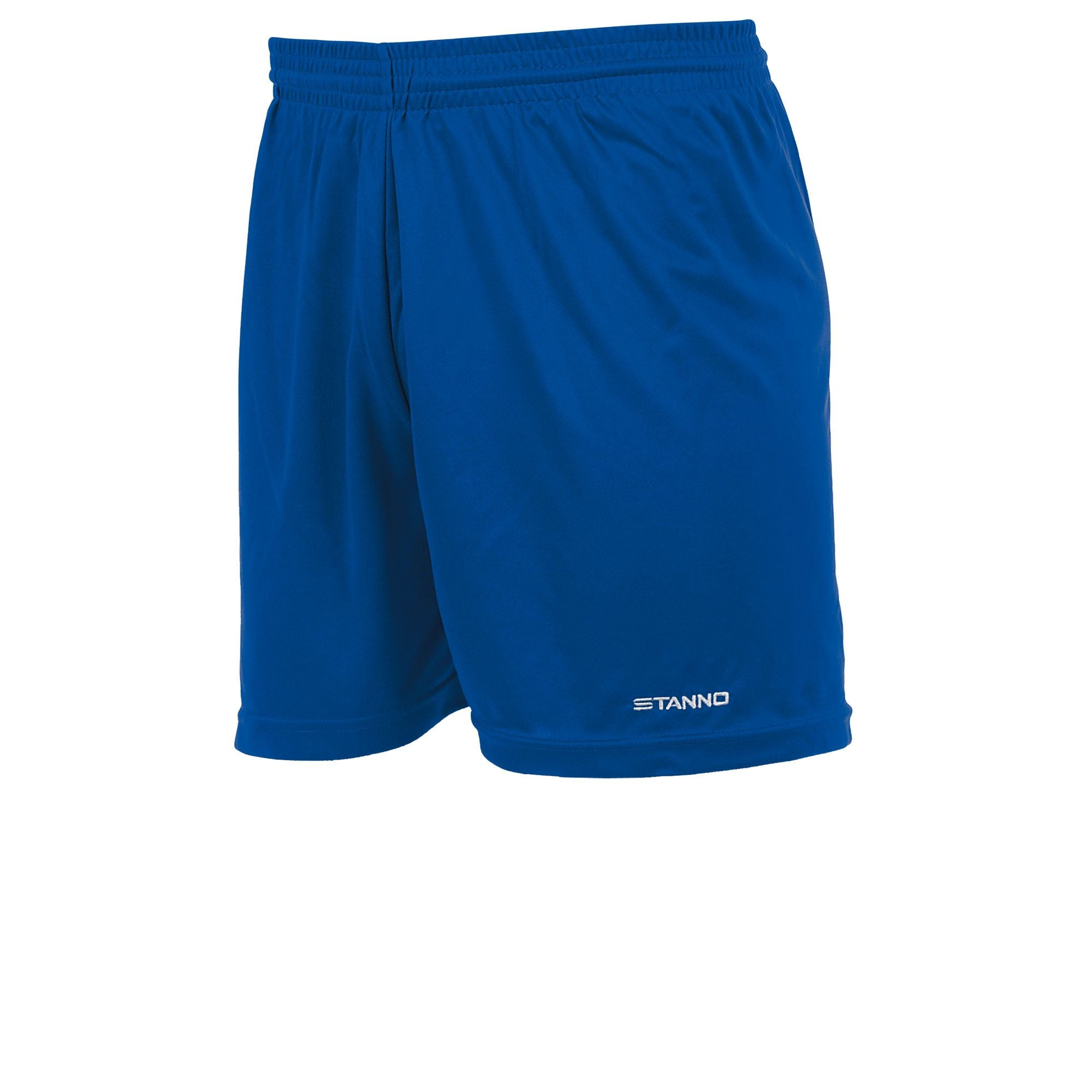 Dexters Home - Stanno Club Shorts - Royal
