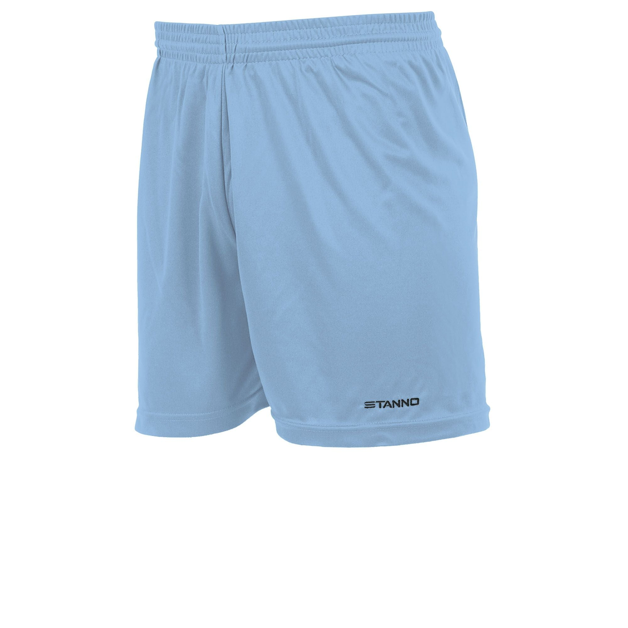 Stanno Club Shorts - Sky