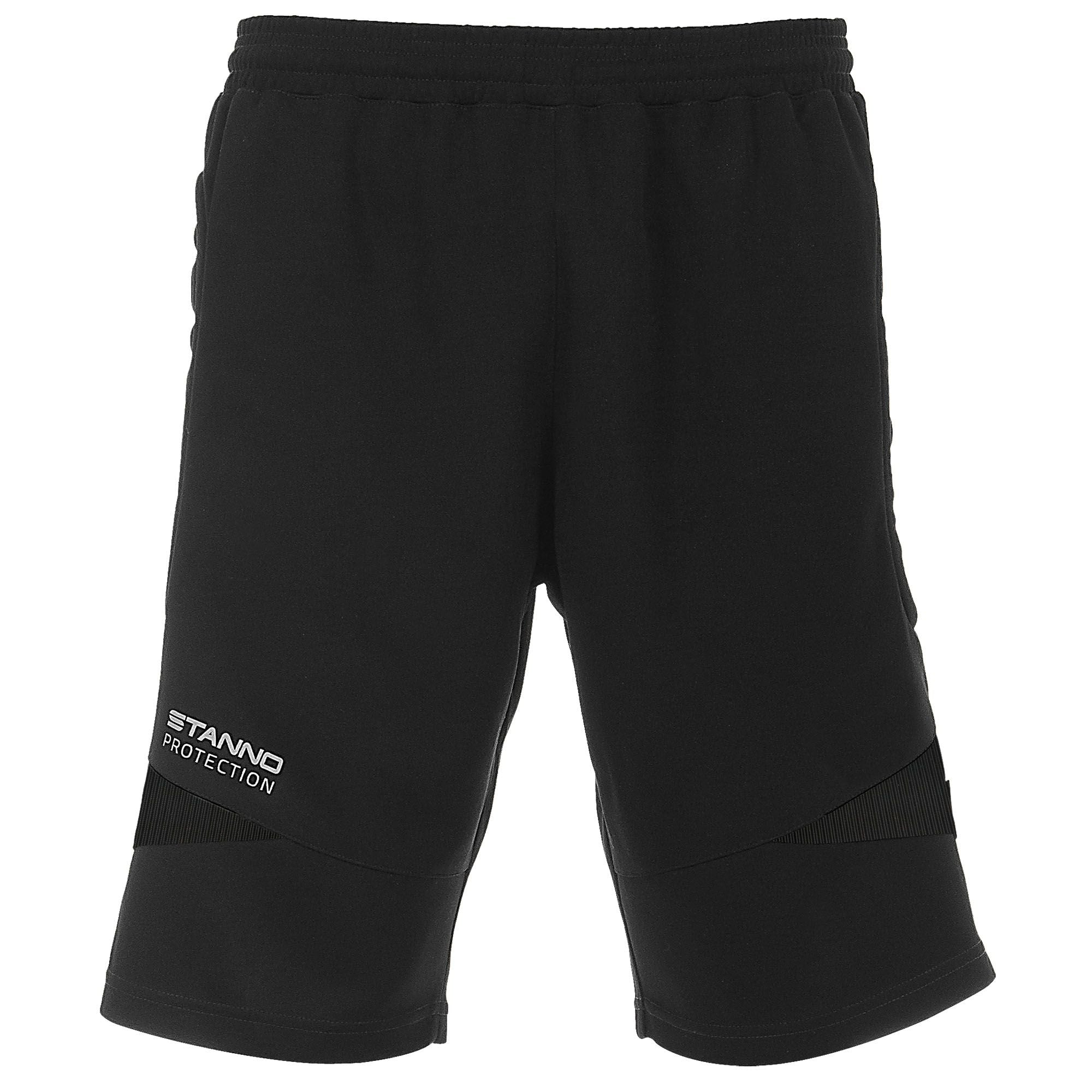 Stanno Swansea Pants