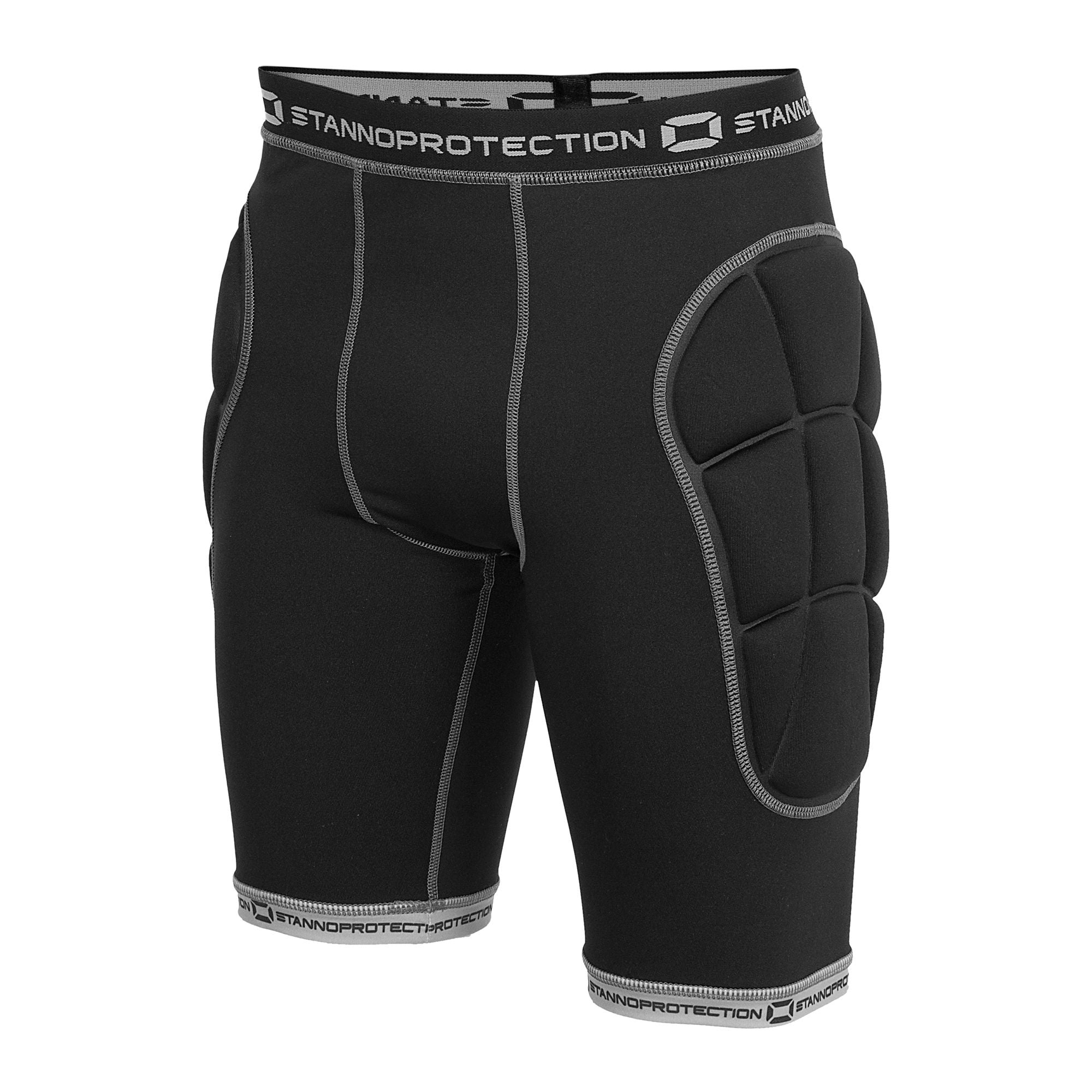 Stanno Goalkeepr Protection Short