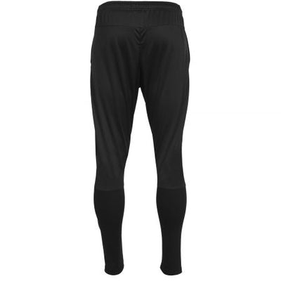 Stanno Field Pants - Black