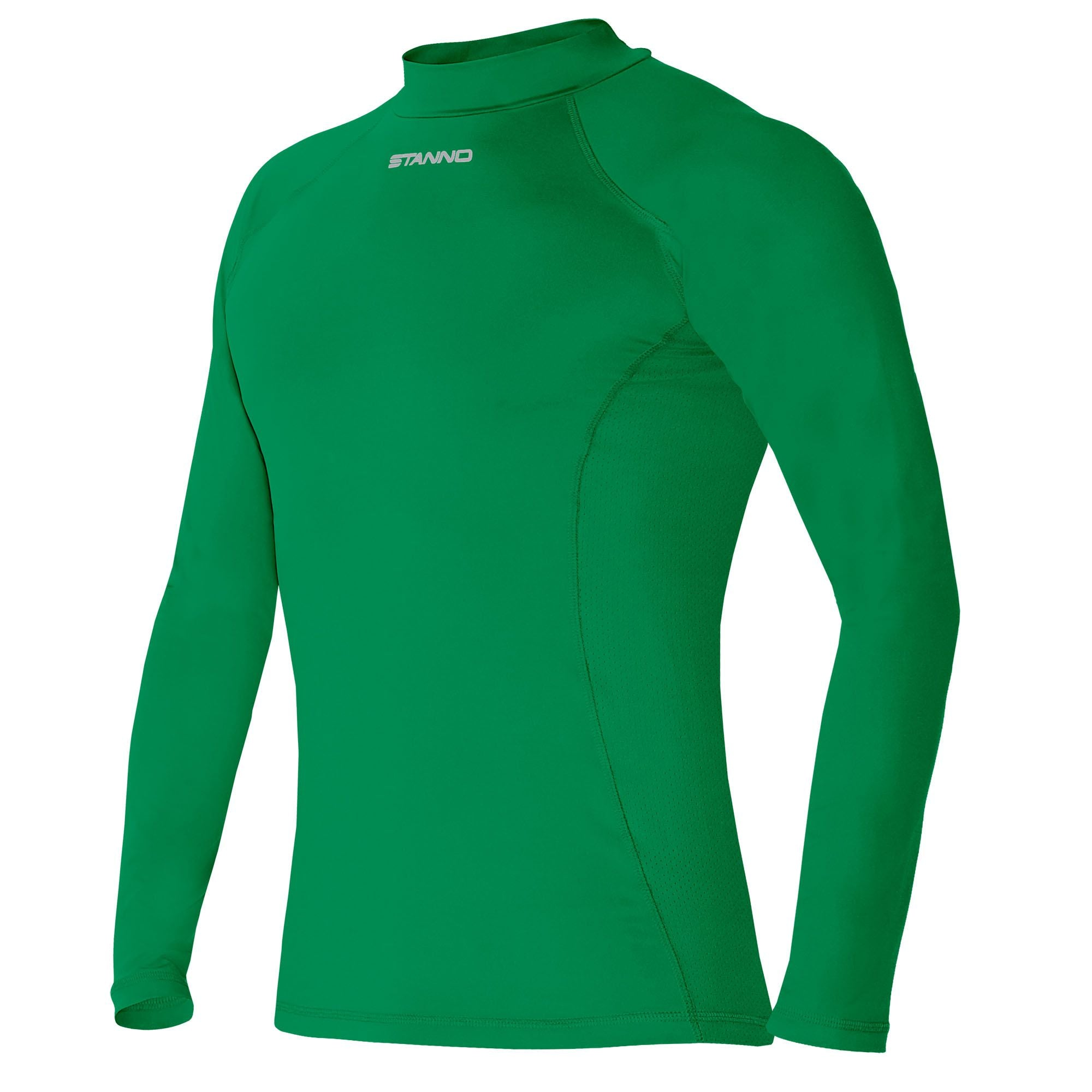 Stanno Pro Base Layer - Green