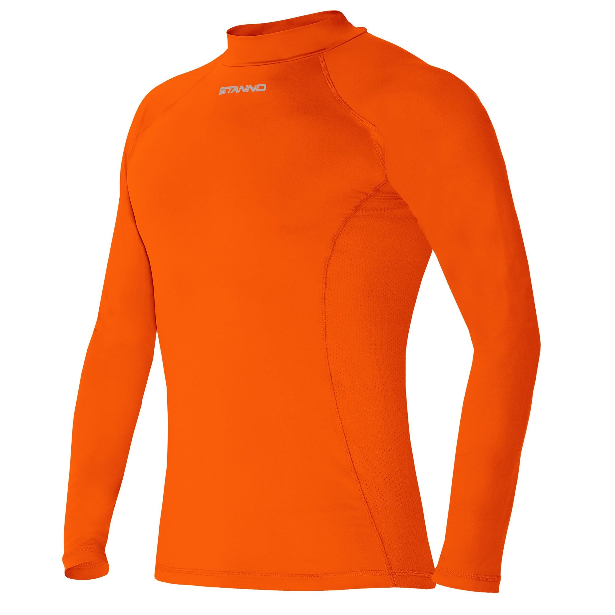 Stanno Pro Base Layer - Orange