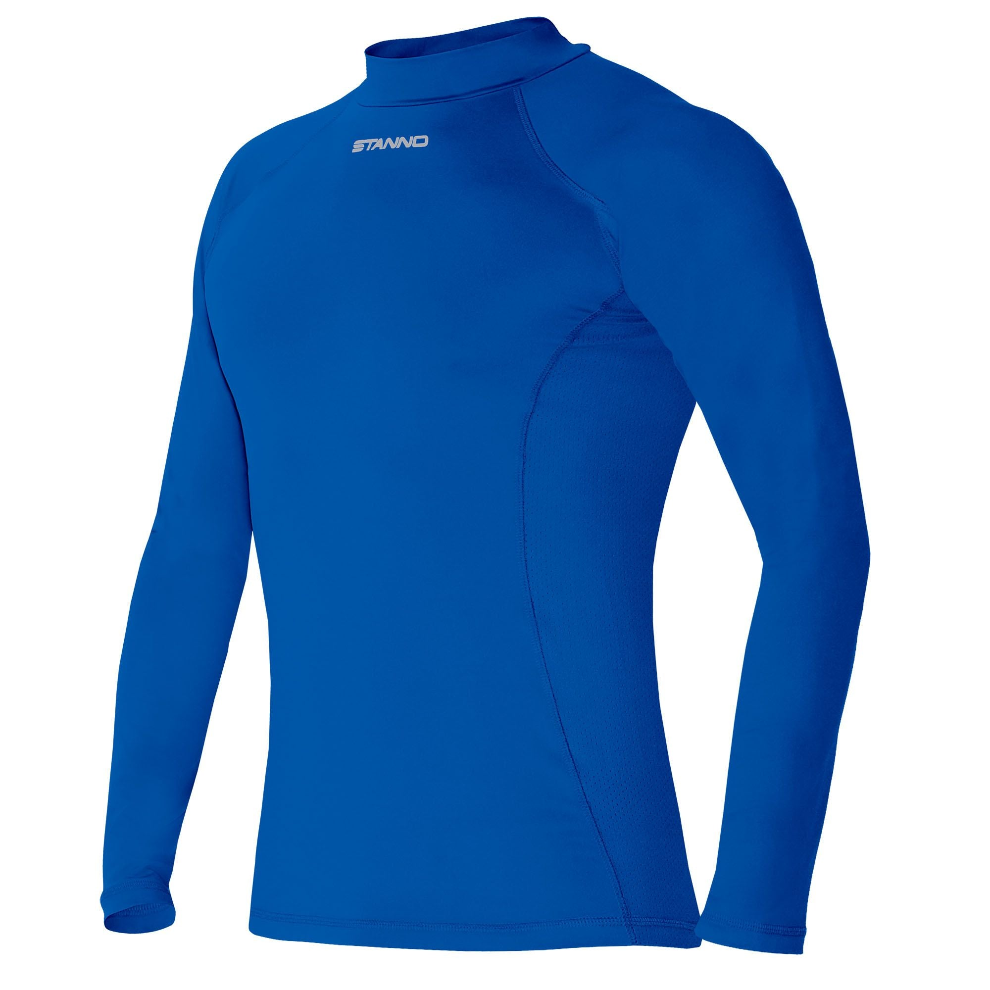 Longfleet YFC - Stanno Pro Base Layer - Royal
