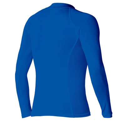 Stanno Pro Base Layer - Royal