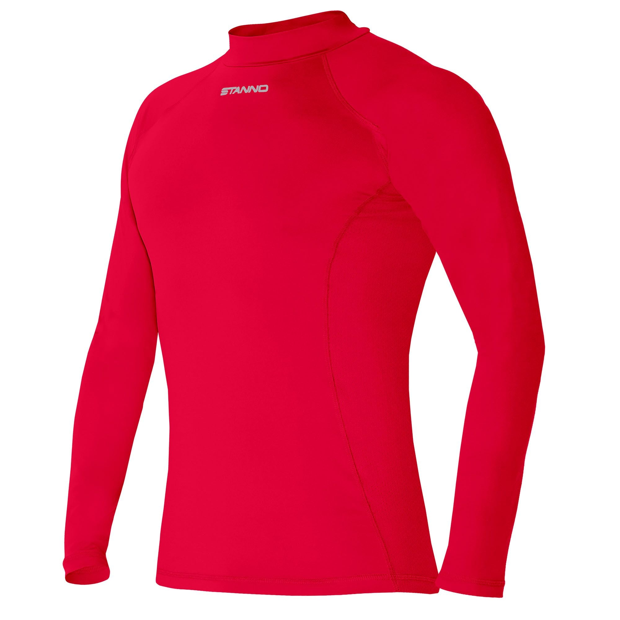 Stanno Pro Base Layer - Red