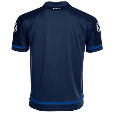 Stanno Prestige Polo - Navy/Royal