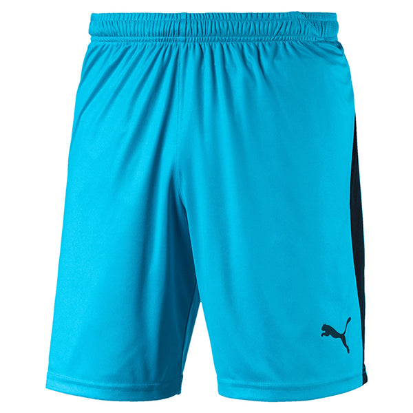 Puma Liga GK Short - Aquarius