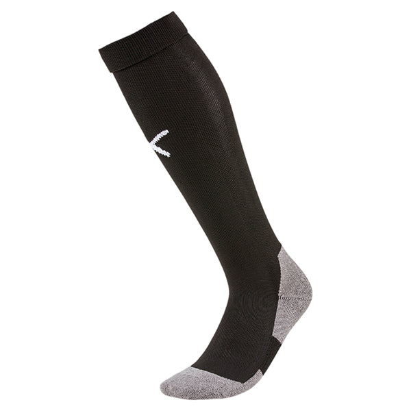 Puma Liga Core Sock - Black