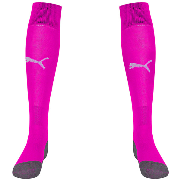 Puma Liga Core Sock - Fuschia Purple